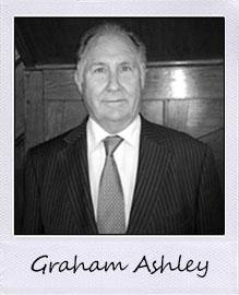 Graham-Ashley-head-shot-v2