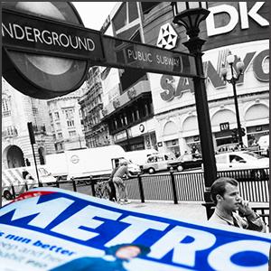 metro-image-1