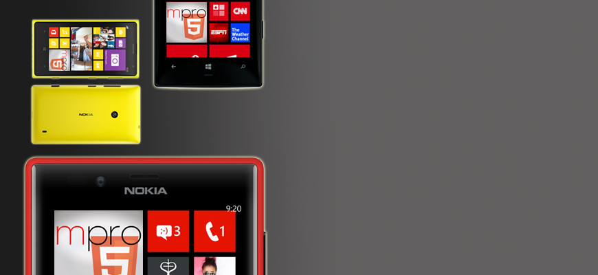 main-image-with-windows-phones