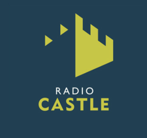 radio-castle-image