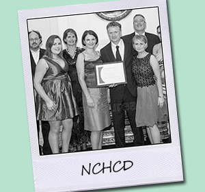 NCHCD-news-item-2