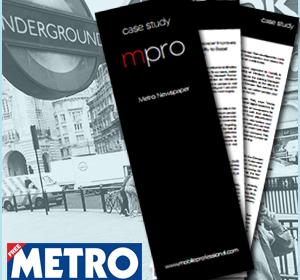 metro-case-study-image-v2