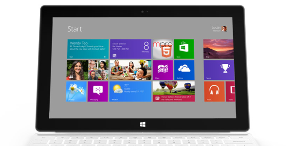 mpro5-on-wp8-news-image