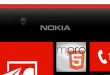 mpro5-on-windows-phone-8-image-6