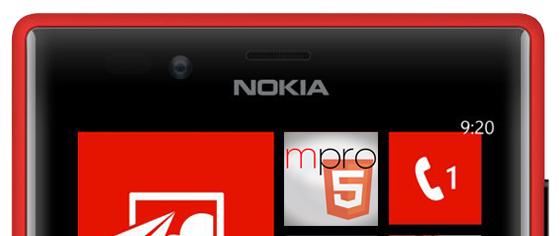 mpro5-on-windows-phone-8-image-6